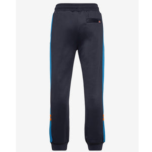 Ellesse Kids Noleo JNR Trackpant in Navy