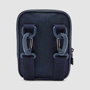 Ellesse Men Templeton Small Bag in Navy