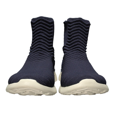 Men's TechLoom Chelsea Midnight/Pristine