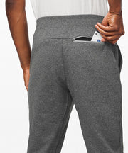 City Sweat Pant Classic Thermo