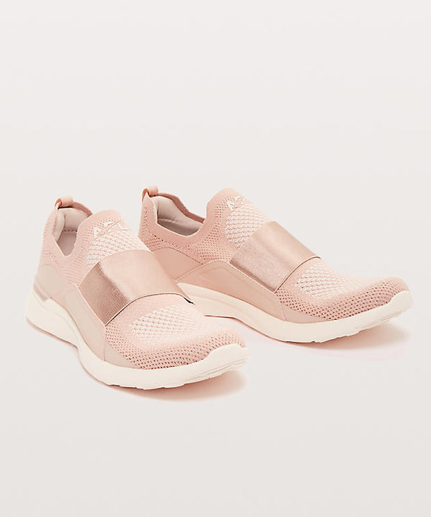 Women's TechLoom Bliss Shoe