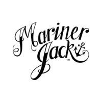 Mariner Jack Beard Care Products