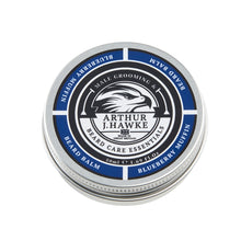 Arthur J. Hawke - Blueberry Muffin Beard Balm