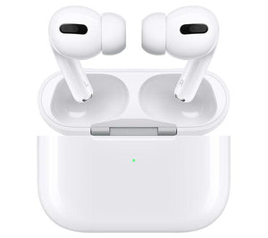 APPLE AirPods Pro - White - smartappliancesuk