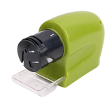 Professional Multi function Sharpener