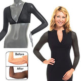 2 Pack: Womens Amazing Arm Shapers