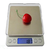 Portable Mini Electronic Pocket Scales