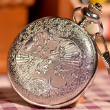 Keepsake Pocket Watch
