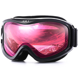 Extreme Ski and Snow Glasses