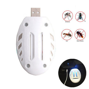 USB Mosquito Repellent Heater