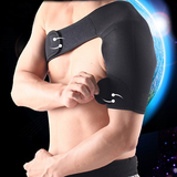 Unisex Lightweight Medical Shoulder Brace