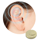 Slimming Bio-Magnetic Ear Patch