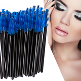Disposable Mascara Wand