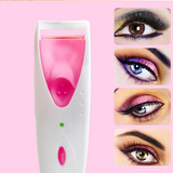 Instant Touch Heated Eyelash Curler