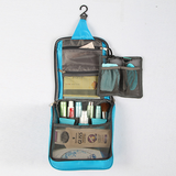 Travel Bag Organizer