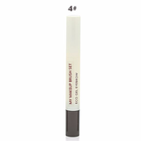 Long-Wear Tinted EyeBrow Gel