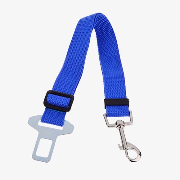 Fasten Pet Safety Adjustable Seat Belts