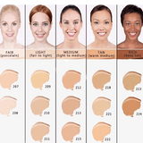 Concealer Base Makeup Cover