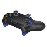 Bluetooth Wireless Gaming Controller Gamepad