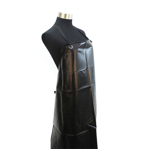 Waterproof Unisex Heavy Duty Apron for Butchers Kitchen
