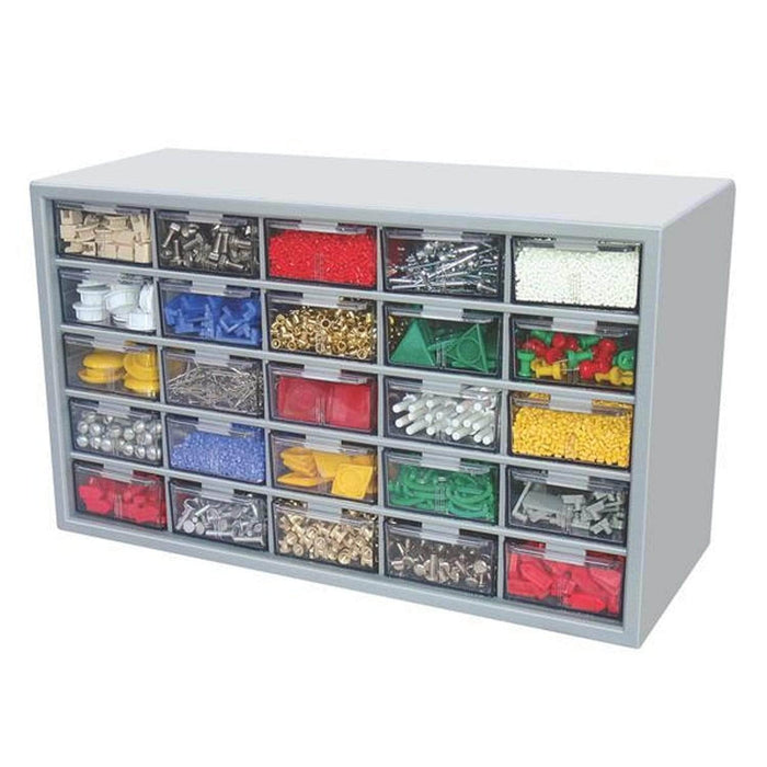 Compartment Organiser