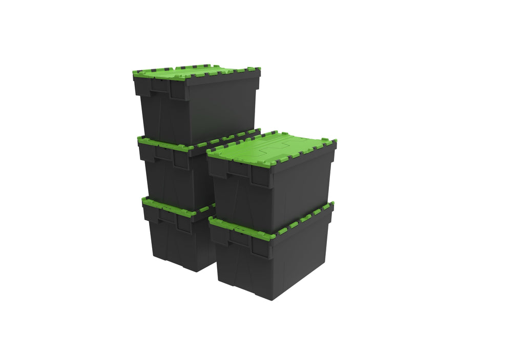 loadhog green pack of 5
