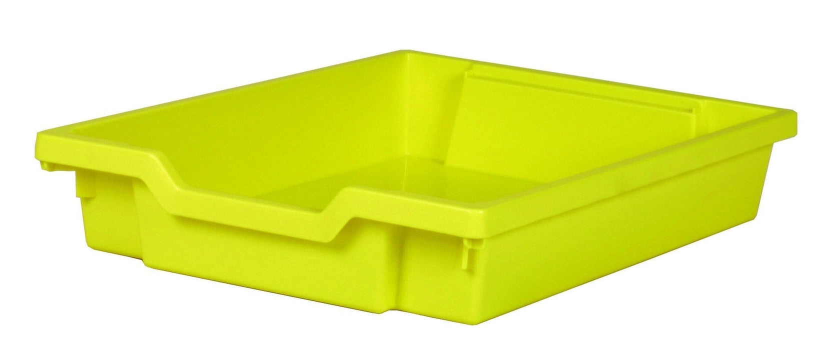 GratStack (5 x F1 Trays) GS701 (Castors Available)