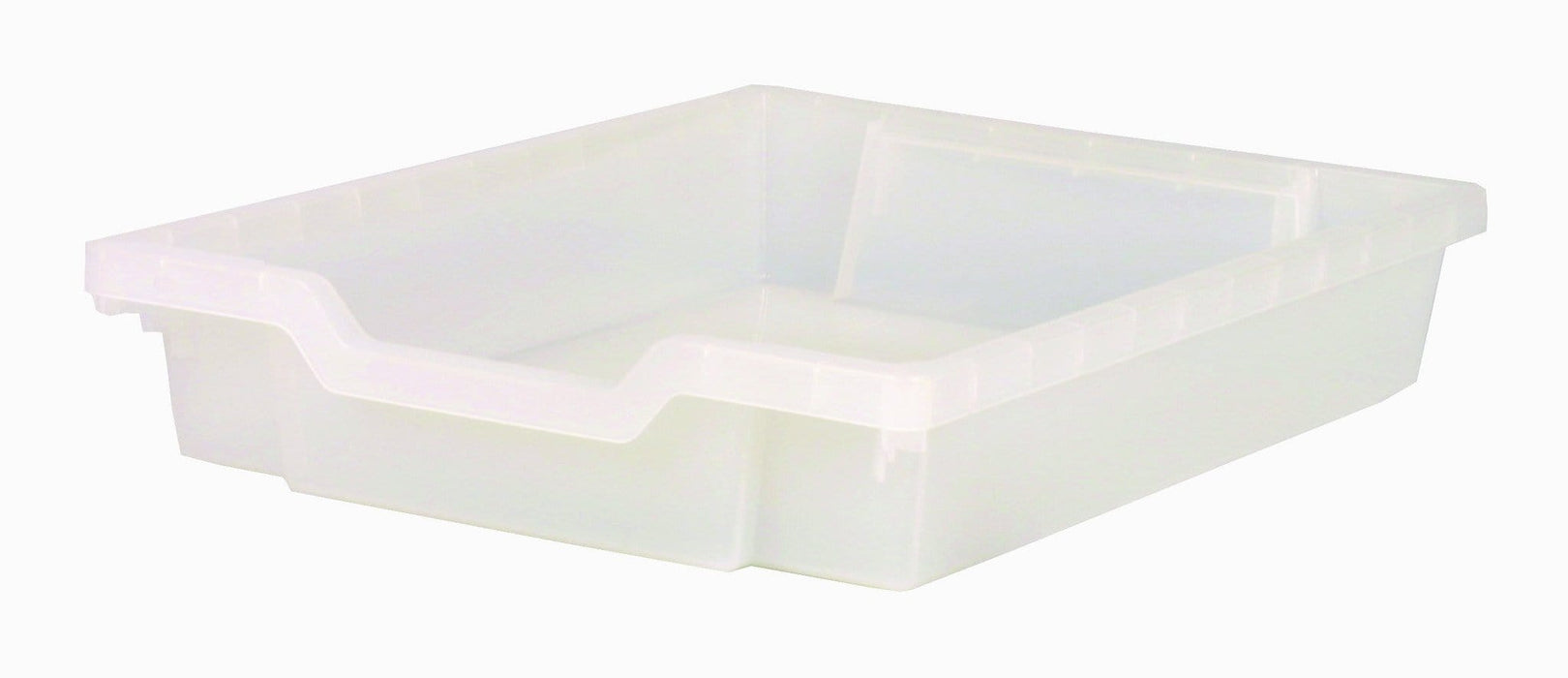 GratStack (6 x F1 Trays) GS621 (Castors Available)