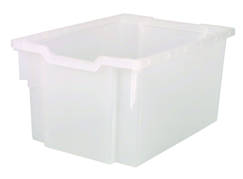F25 Extra Deep Tray 312x430x225mm high - set of 6