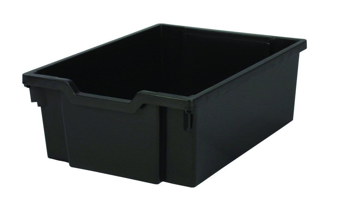 GratStack (2 x F1 & 2 x F2 Trays) GS601  (Castors Available)
