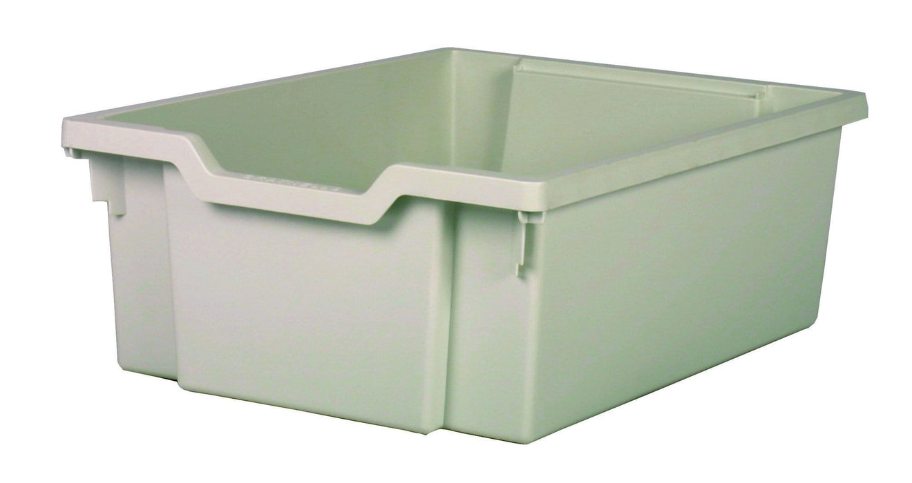 GratStack (4 x F2 Trays) GS741 (Castors Available)