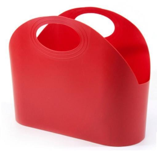 J-Bag Shopping Basket 15 Litre - Pack of 10