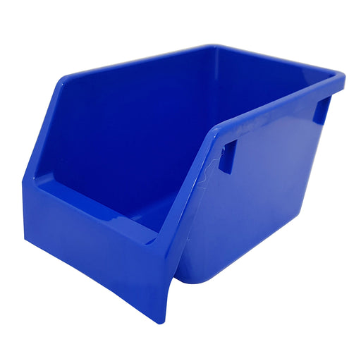 Size 1 Kaddy Budget Range Storage Parts Bin