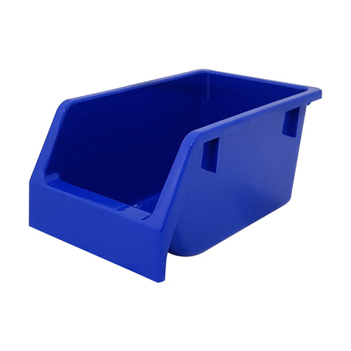 Size 2 Kaddy Budget Range Storage Parts Bin