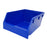 Size 3 Kaddy Budget Range Storage Parts Bins