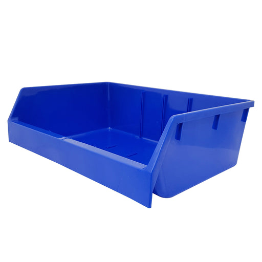 Size 4 Kaddy Budget Range Storage Parts Bin
