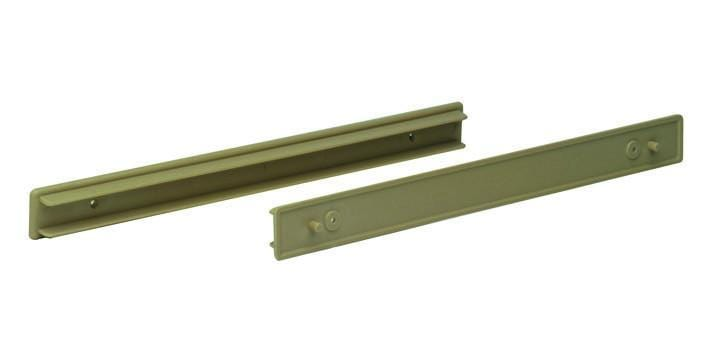 Gratnells Tray Runners for Wooden Furniture (P5)