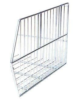 Stacking Basket - Divider