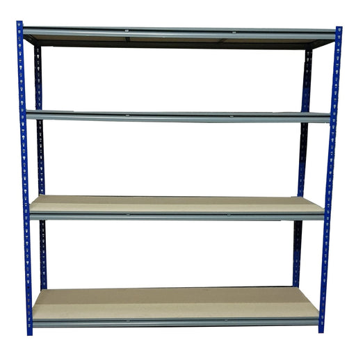 Express Rivet Racking (4 Sizes)
