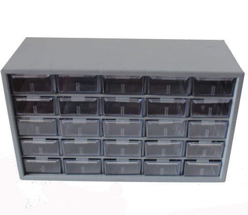 25 Compartment Organiser (ACO-25)
