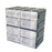 Vision Storage Block 13 - 8 Drawers Compartment Organiser