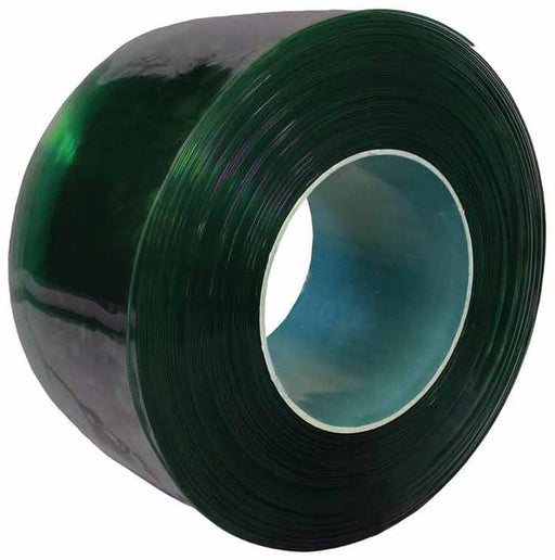 50m Roll PVC Strip Curtain (Welding)