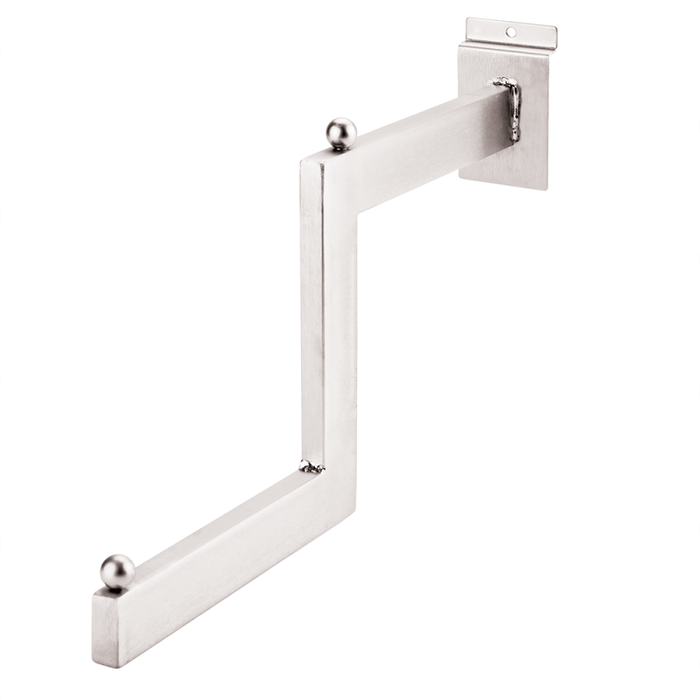 Stepped Hanging Arm (5 Pack)