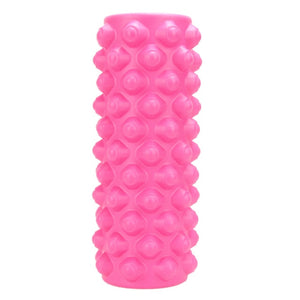 Foam Roller / Physio Massage Roller
