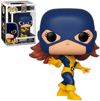 Funko Pop! Marvel 80 Years Marvel Girl #503
