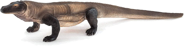 Mojo Komodo Dragon Figure