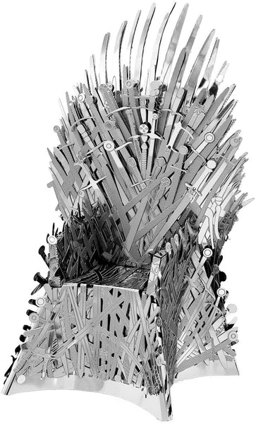 Fascinations Game of Thrones - Iron Throne