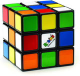 Winning Moves Rubik's Cube 3x3