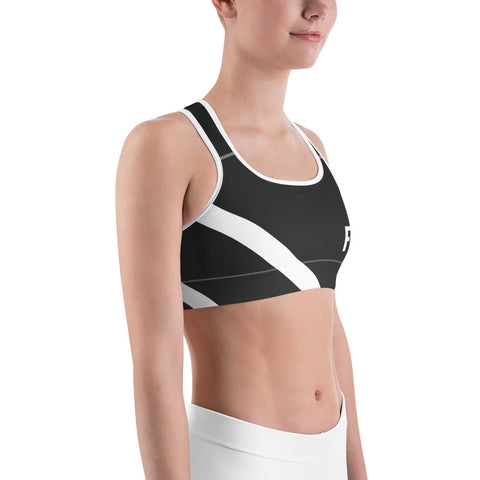 Image of sportswear