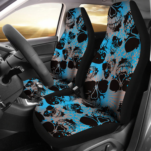 Groovy Car Accessories Page 2 Abstracttrendz Ibusinesslaw Wood Chair Design Ideas Ibusinesslaworg